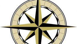 True-North-Compass
