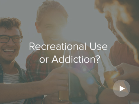 02_recreational_use