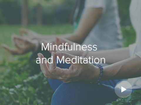 04_mindfulness