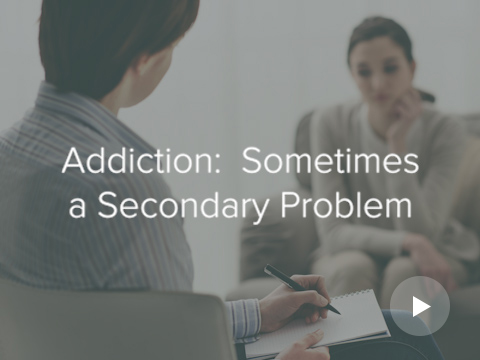 08_secondary_problem