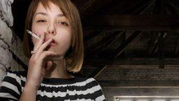 potsmoking