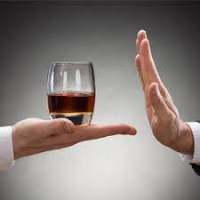 drink.image